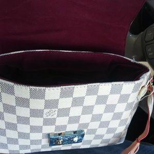 New Louis Vuitton 👛 purse